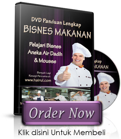 button buy now dvd air